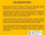 deliberations1