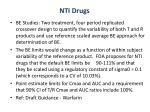 nti drugs2
