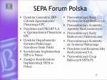 sepa forum polska1