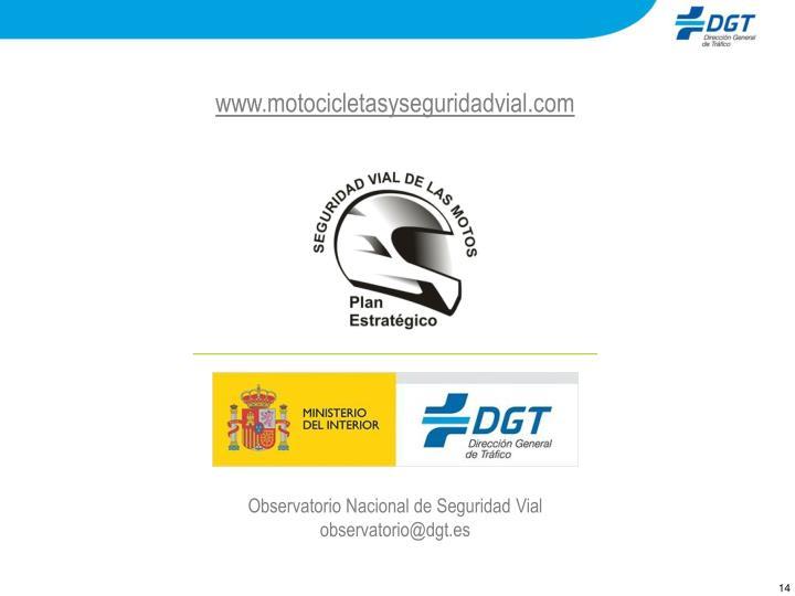 www.motocicletasyseguridadvial.com