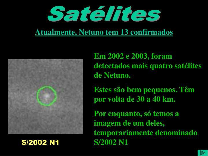 S/2002 N1