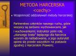 metoda harcerska cechy2
