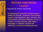 metoda harcerska cechy4