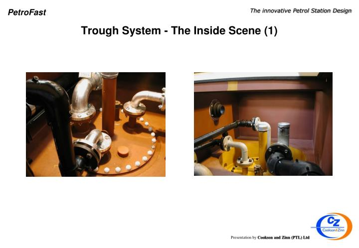 Trough System - The Inside Scene (1)