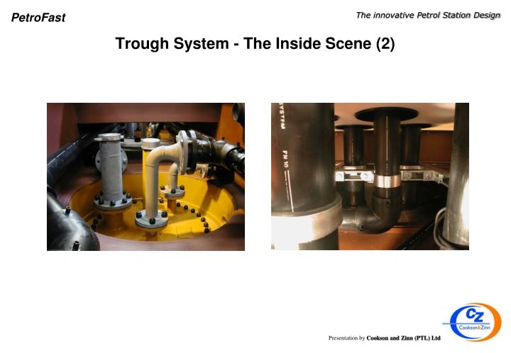 Trough System - The Inside Scene (2)