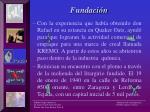 fundaci n1