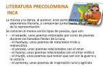 literatura precolombina inca1