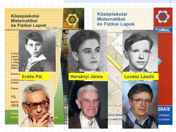 Erdős Pál
