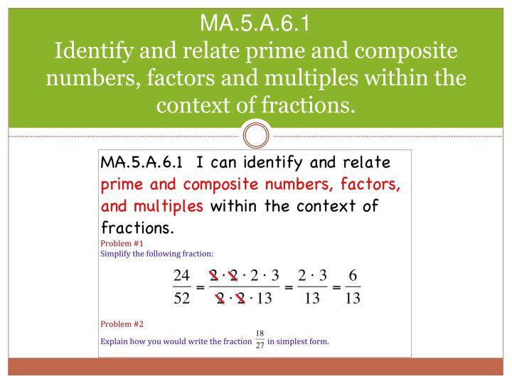 MA.5.A.6.1