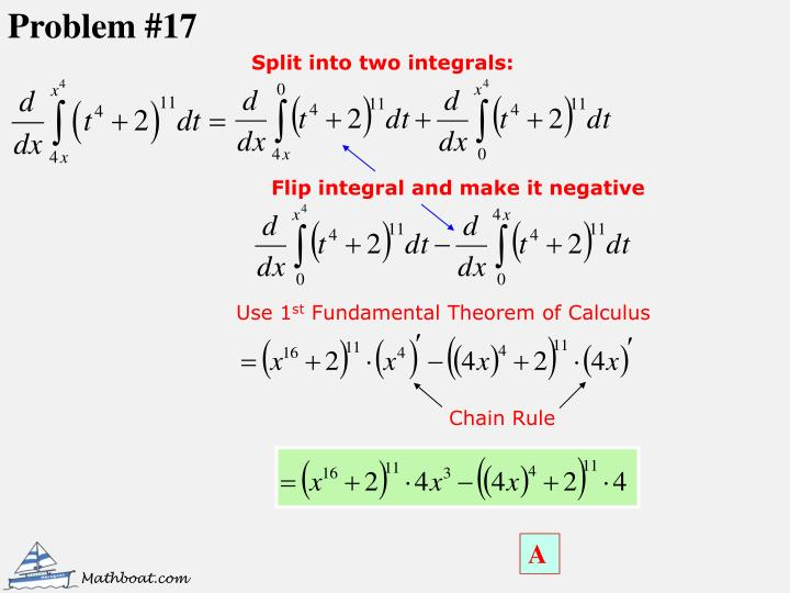 Problem #17