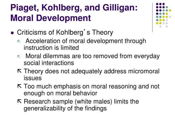 essay in moral psychology Moral psychology investigates human functioning in moral contexts, and asks how these results may impact debate in ethical theory this work is necessarily interdisciplinary, drawing on both the empirical resources of the human sciences and the conceptual resources of philosophical ethics.