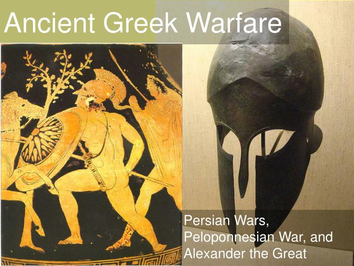 the persian wars essay Read this full essay on greek and persian wars during the late 400s bc, a strew of mishaps led to decades of fighting among two very controversial groups this mass of destruction is known as the greek and persian wars the persian wars consist of a series of military campaigns conducted by.