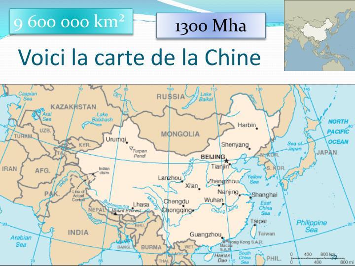 9 600 000 km²