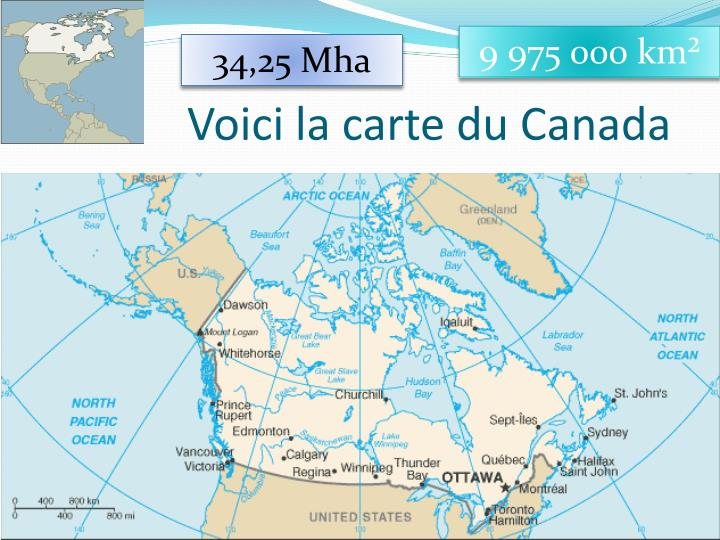 9 975 000 km²
