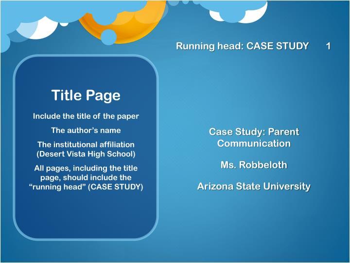ppt - american psychological association  apa  powerpoint presentation