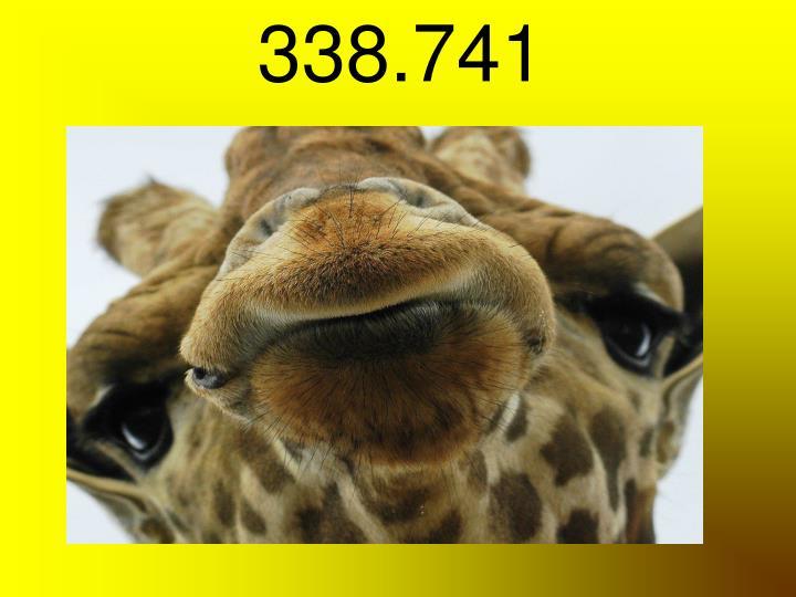 338.741