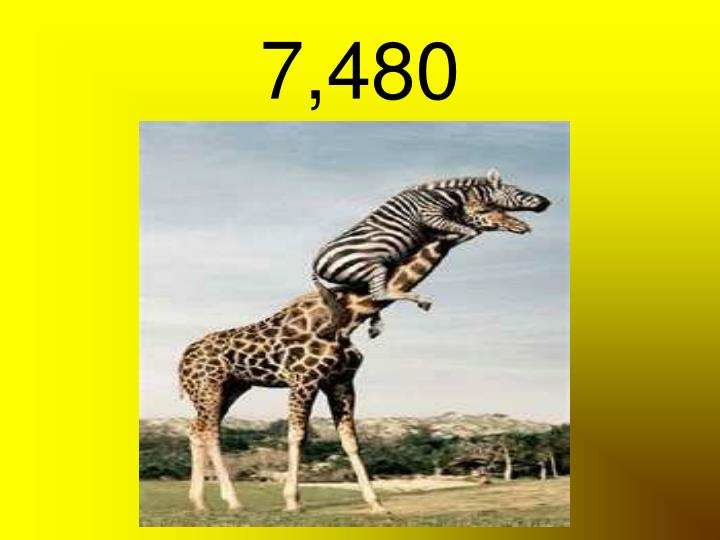 7,480