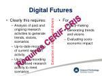 digital futures2