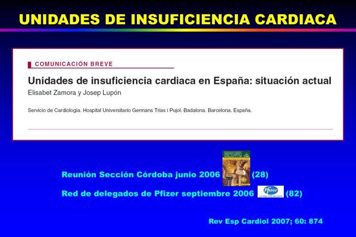 Reunión Sección Córdoba junio 2006            (28)