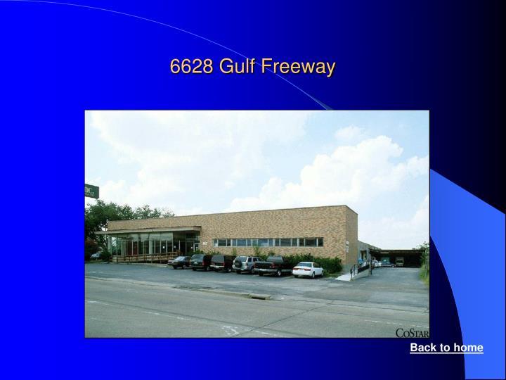 6628 Gulf Freeway