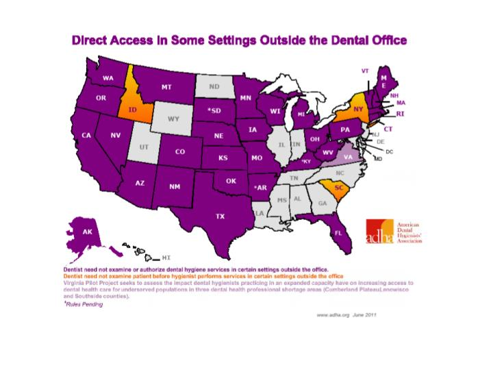 http://www.adha.org/governmental_affairs/downloads/Direct_Access_Map.pdf