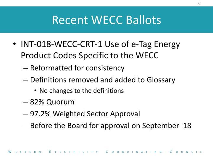 INT-018-WECC-CRT-1