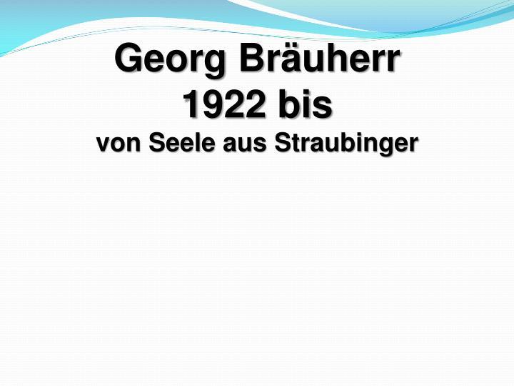 Georg