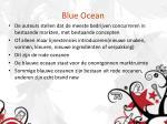 blue ocean2