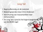 long tail1