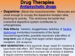 drug therapies3