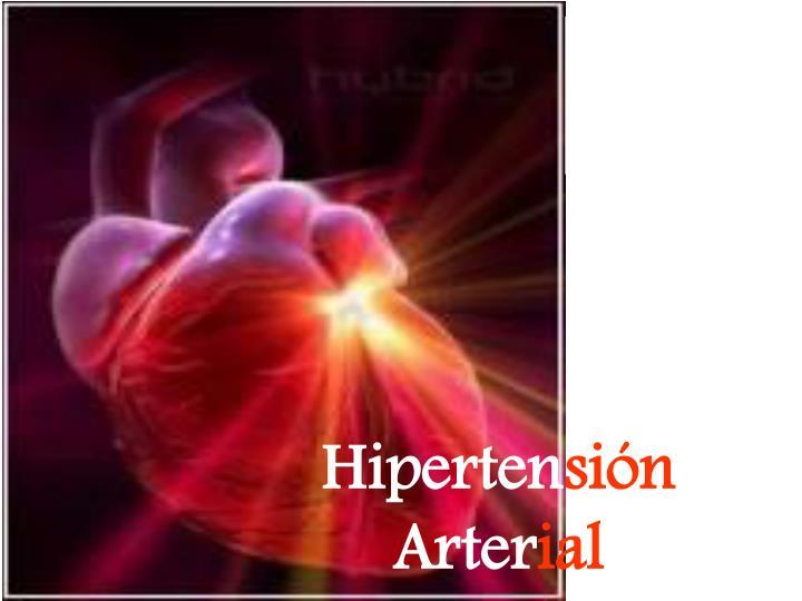 Hiperten