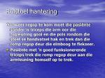 rolstoel hantering4