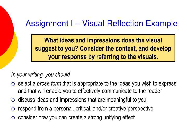 literary exploration essay 10-2