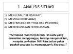 1 analisis situasi