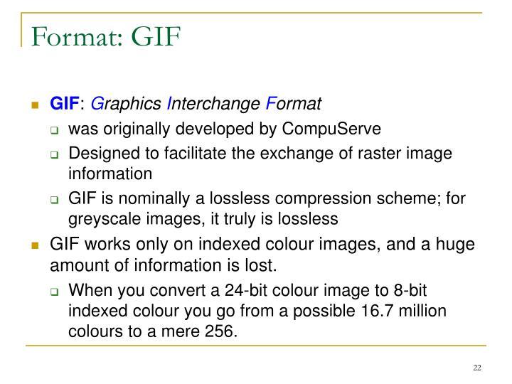 Format: GIF