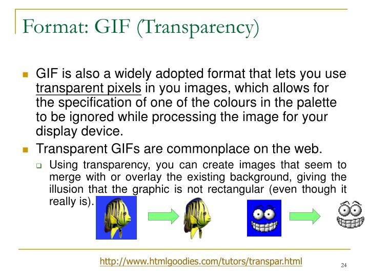 Format: GIF (Transparency)