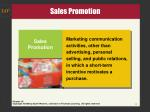 sales promotion1