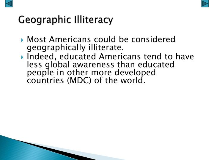 introduction to illiteracy Functional illiteracy means that a person is not able to read, write, and do math well in regular life someone who is fully illiterate can not read, write, or do.