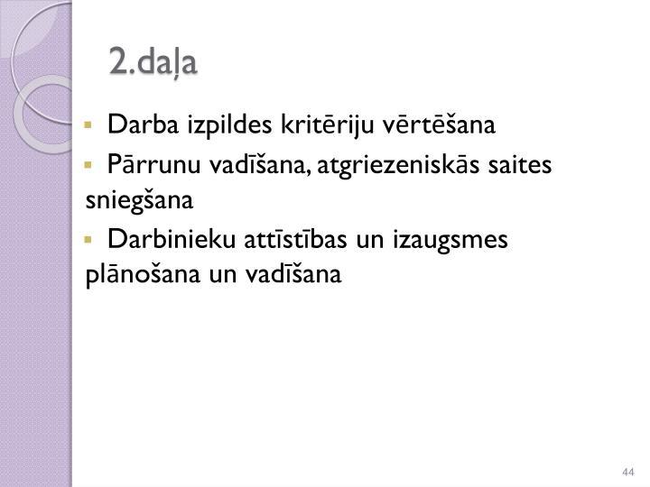 2.daļa