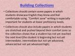 building collections1