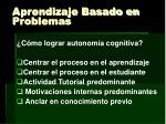 aprendizaje basado en problemas2