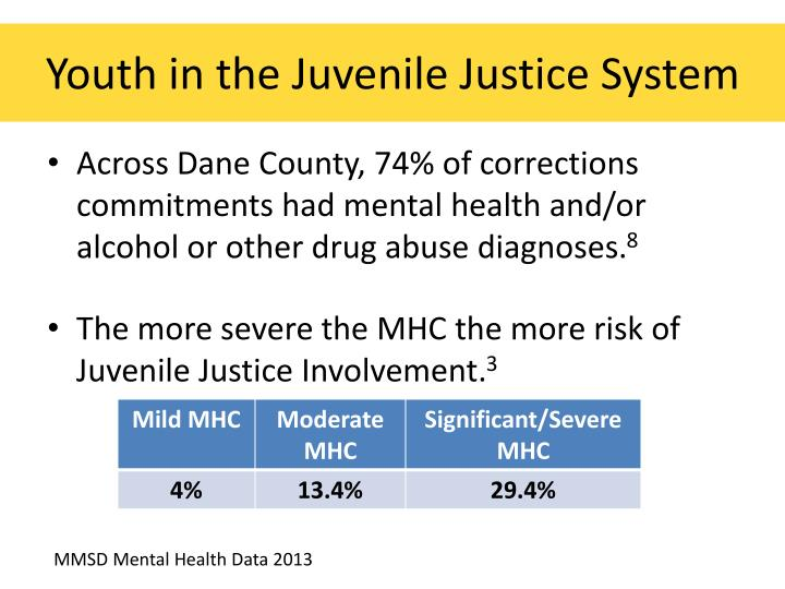 a analysis of juvenile justice system Alabama has no explicit protection from discrimination on account of sexual orientation, gender identity or gender expression for youth in the juvenile justice system in state statute, regulation or agency policy.