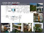 casa em ubatuba2