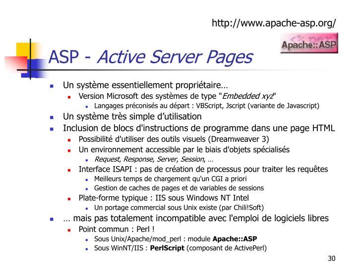 http://www.apache-asp.org/