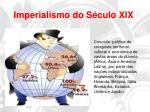 imperialismo do s culo xix