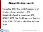 diagnostic assessments2