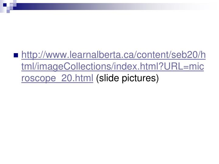 http://www.learnalberta.ca/content/seb20/html/imageCollections/index.html?URL=microscope_20.html