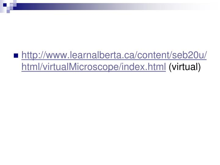 http://www.learnalberta.ca/content/seb20u/html/virtualMicroscope/index.html
