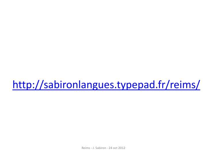 http://sabironlangues.typepad.fr/reims/