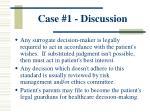 case 1 discussion1